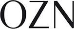 OZN - Vegan Store