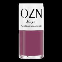 OZN Naya: plant-based nail polish
