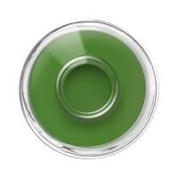 OZN Mitra: Pflanzenbasierter Nagellack