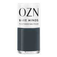 OZN1158 – OZN X BAREMINDS: plant-based nail polish