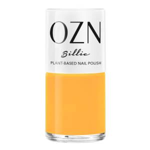 OZN Billie: Pflanzenbasierter Nagellack