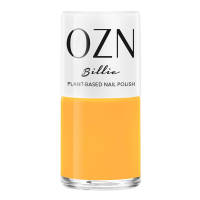 OZN1159 – OZN Billie: plant-based nail polish