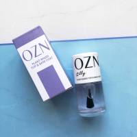 OZN1205 – OZN Elly: Plant-based Top & Base Coat
