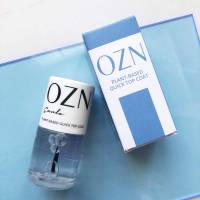 OZN1206 – OZN Carla: Plant-based Quick Top Coat