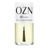 OZN1401 – OZN Meva: Organic Nail & Cuticle Oil