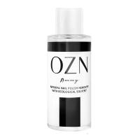 OZN Ammy: Nail Polish Remover