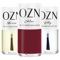 OZN Nail Basic Set