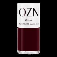 OZN Ava: Pflanzenbasierter Nagellack