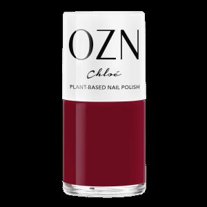 OZN Chloé: Pflanzenbasierter Nagellack
