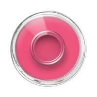 OZN Litessa: plant-based nail polish