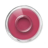 OZN Rachel: plant-based nail polish