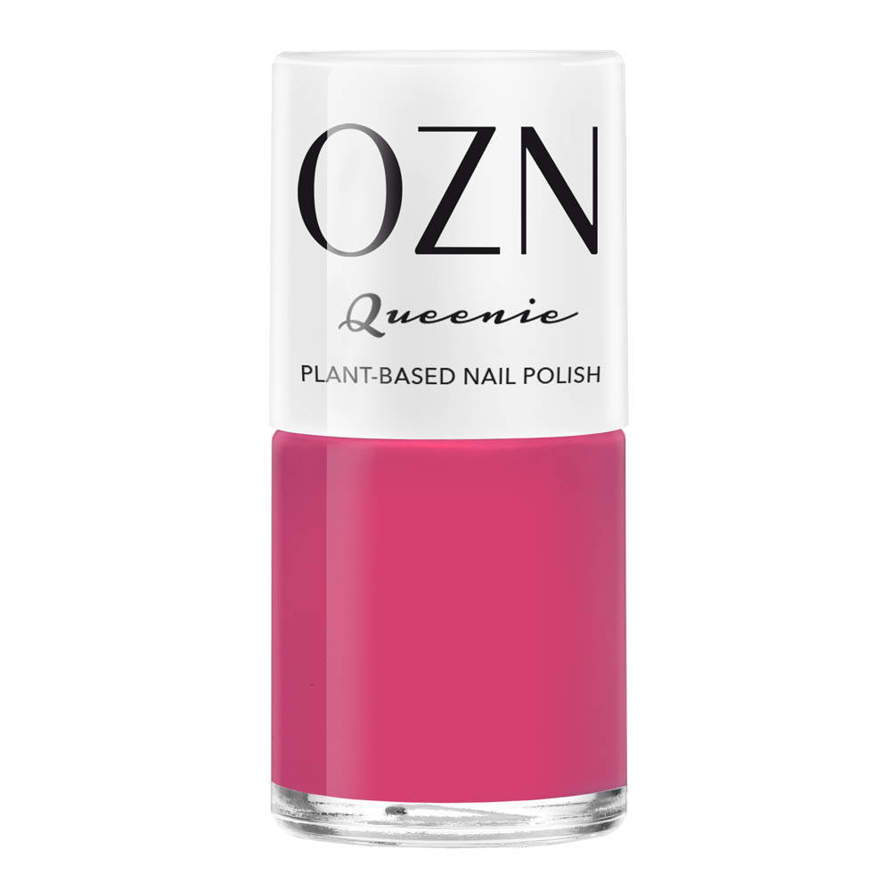 OZN Nail Polish Queenie
