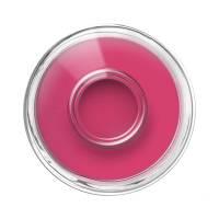 OZN Queenie: plant-based nail polish