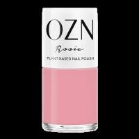 OZN Rosie: Pflanzenbasierter Nagellack