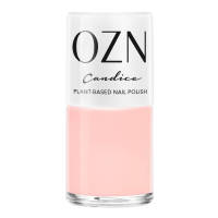 OZN Candice: Pflanzenbasierter Nagellack