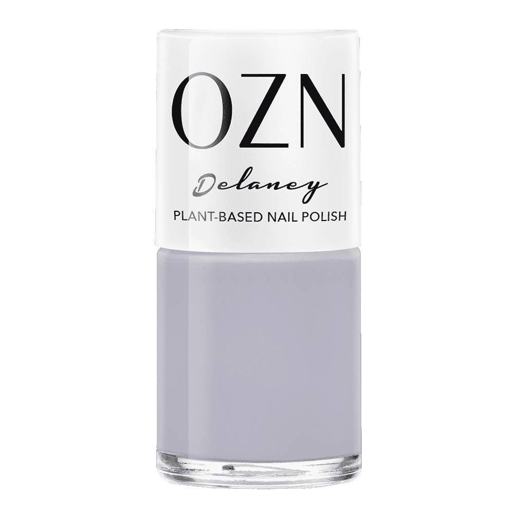 OZN Nail Polish Delaney