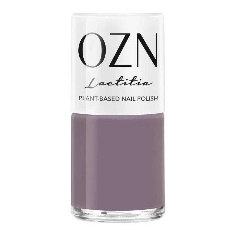 OZN Nail Polish Laetitia