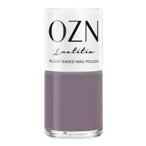 OZN Laetitia: Pflanzenbasierter Nagellack