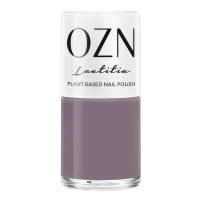 OZN1064 – OZN Laetitia: plant-based nail polish