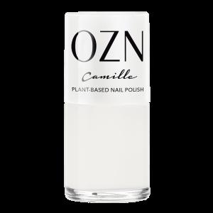OZN Camille: Pflanzenbasierter Nagellack