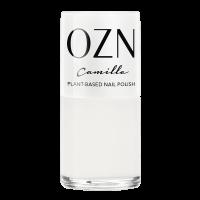 OZN Camille: plant-based nail polish