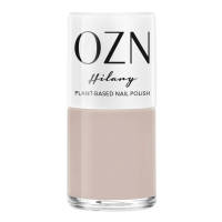 OZN1069 – OZN Hilary: plant-based nail polish