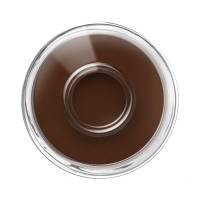 OZN Laiza: Pflanzenbasierter Nagellack