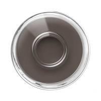 OZN Naho: Pflanzenbasierter Nagellack