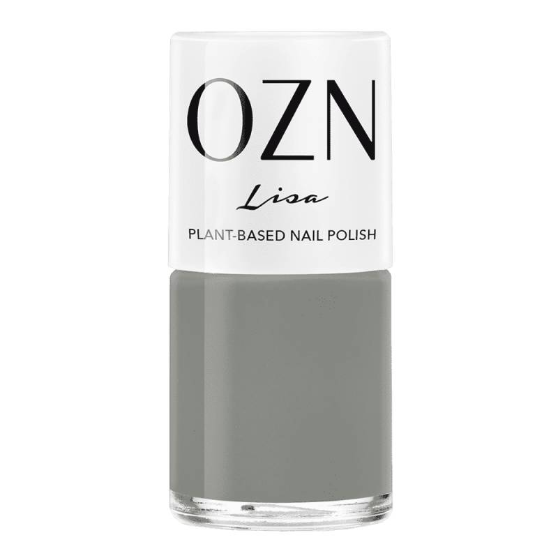OZN Nail Polish Lisa