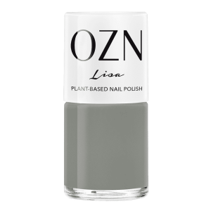 OZN Lisa: plant-based nail polish