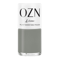 OZN Lisa: Pflanzenbasierter Nagellack