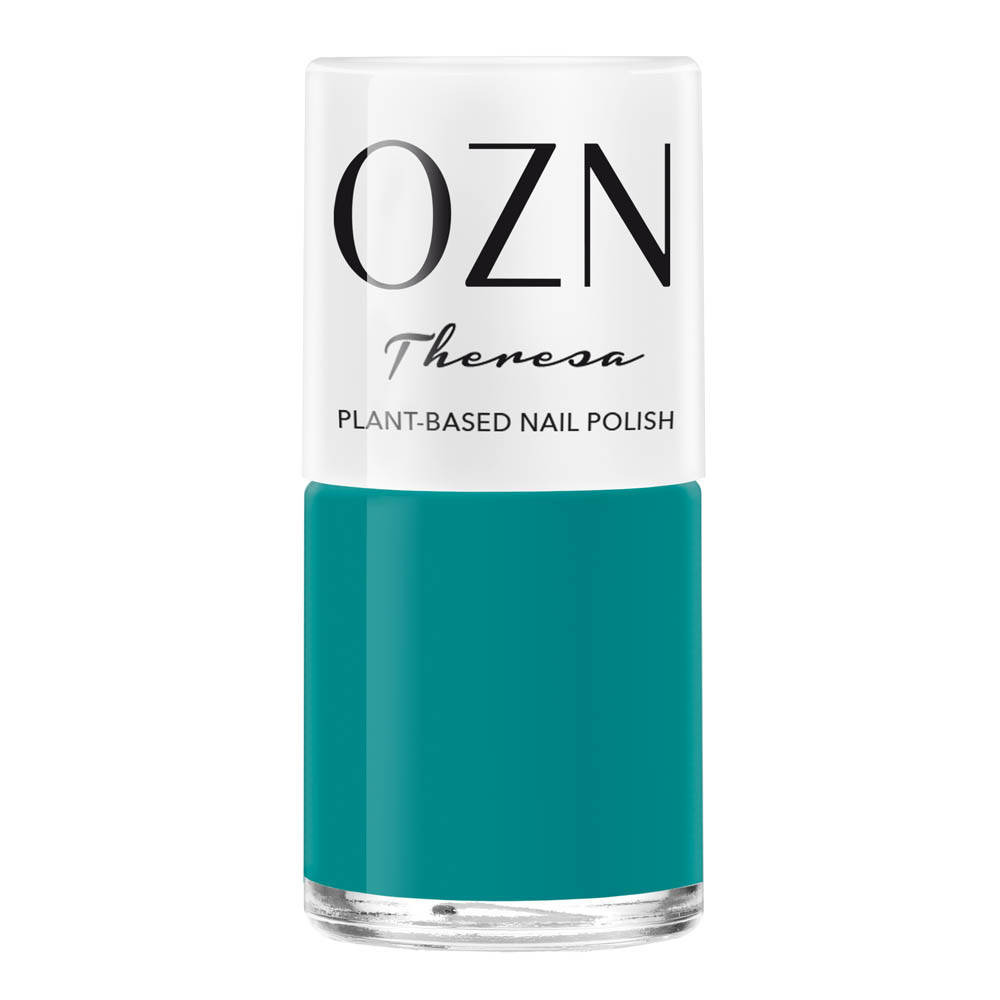 OZN Nail Polish Theresa