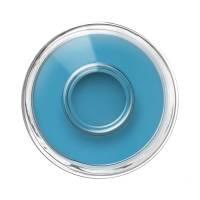 OZN Nele: plant-based nail polish