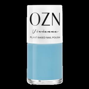 OZN Vivienne: Pflanzenbasierter Nagellack
