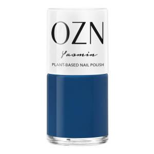OZN Yasmin: Pflanzenbasierter Nagellack