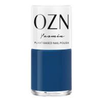 OZN Yasmin: plant-based nail polish